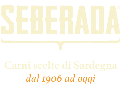 seberada logo